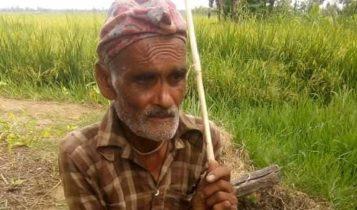 भारतीय नागरिकको ज्यादतीः गोठालामाथि कुटपिट, भैंसी खोसेर लगे