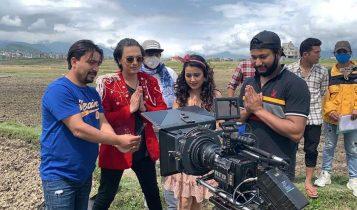 चलचित्र क्षेत्रमा उकुसमुकुसः फिल्मी गतिविधि अनिश्चित, हल सञ्चालकलाई घाटैघाटा