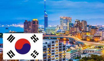 दक्षिण कोरियामा पाकिस्तानी र बंगलादेशी कामदारलाई प्रतिबन्ध