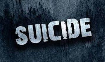 भारतबाट दैलेख आएका युवाद्वारा आत्महत्या, मृत्युपछि कोरोना पुष्टि