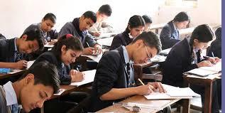 कक्षा–११ मा डी प्लस नल्याए १२ मा भर्ना हुन नपाउने, कक्षा–१२ को परीक्षा असोजमा