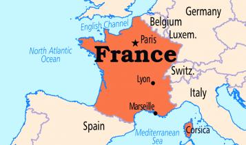फ्रान्सका स्वास्थ्यकर्मीहरुलाई ऐतिहासिक पारिश्रमिक वृद्धि