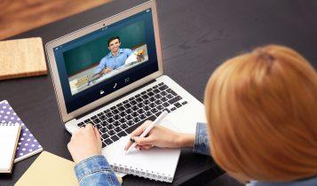 प्रभावकारी भएन अनलाइन शिक्षा
