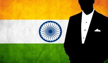 भारतीय गुप्तचर निकायका प्रमुख नेपाल केन्द्रित, सेनाले दियो सूचना