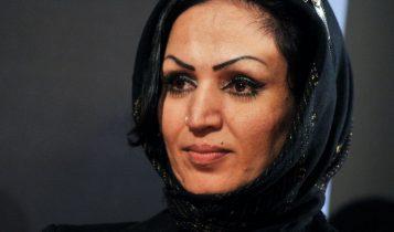 अफगानिस्तानमा नायिका तथा निर्देशक सबामाथि अन्धाधुन्ध गोली प्रहार