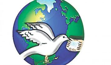 पत्रकार महासंघ मोरङद्वारा कोभिड समन्वय कोष स्थापना