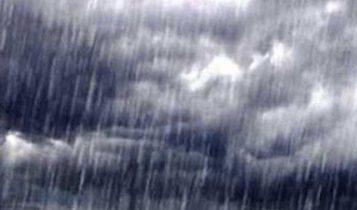आज पनि देशका धेरै स्थानमा भारी वर्षा हुने, ४-५ दिन यसको असर रहने, सतर्क रहन अनुरोध
