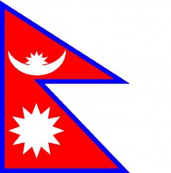 फिफा बरितामा नेपाल १७१ औं स्थानमा, इराक नेपाल भन्दा १०३ स्थान अगाडि