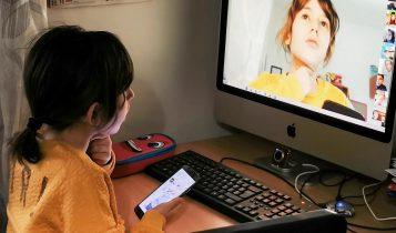 'कोही अनलाइन कक्षामा बस्नै डराउँछन्, कसैसँग न मोबाइल न रेडियो'