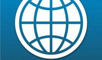 विश्व बैंकले नेपाललाई ५४ अर्ब सहयोग गर्ने