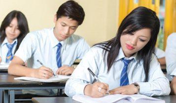 अन्योलमा एसईई र कक्षा १२ को परीक्षा