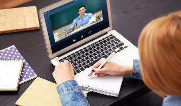 अनलाइन कक्षा बन्दको मुख्य विवादः शुल्क कति लिने ?