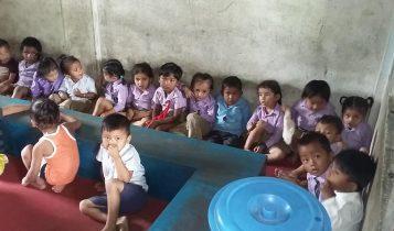 विद्यालय खोल्ने सरकारको तयारी, कार्यविधि बनाउँदै