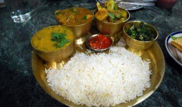'चाडबाडमा रोग प्रतिरोधात्मक क्षमता बढाउने खानेकुरा खाऔं'
