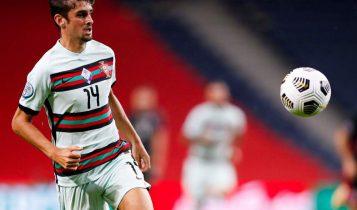 नेसन्स लीगः पोर्चुगल, फ्रान्स, बेल्जियम र इङ्ल्याण्डको जीत