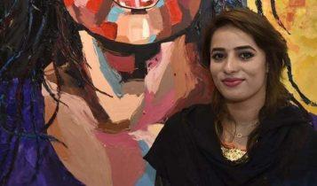 पाकिस्तानमा महिला पत्रकारको गोली हानी हत्या