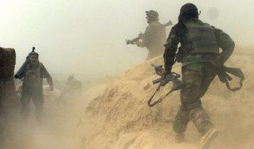 म्यानमारमा सेनाको गोली लागेर ४३ जनाभन्दा धेरै बालबालिकाको ज्यान गयो