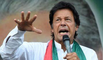 भारतले इस्लामिक स्टेटलाई प्रोत्साहन दिइरहेको पाकिस्तानको आरोप